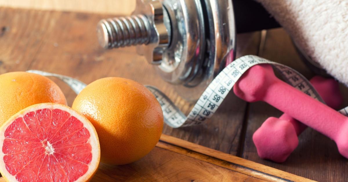 Какви хранителни добавки се пият за коксартроза