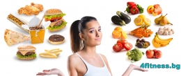 10 съвета как да се храним по време на празници и почивни дни