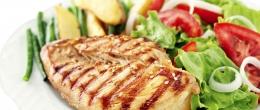 15 евтини източника на качествен протеин