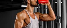 Алфа-липоева киселина - предимства за натуралните атлети