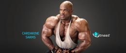 Cardarine – Кардарин - изгаряне на мазнини, сила и издръжливост