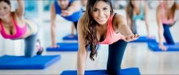 Често задавани въпроси за фитнес