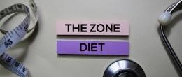 Диета Зоната: Всичко, което трябва да знаете