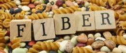 Храните богати на фибри, помагат при борбата с килограмите