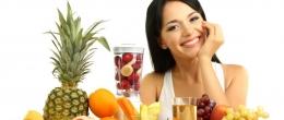 Как да ускорим метаболизма си
