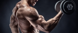 Как фитнес иновациите променят спортуването за здраве