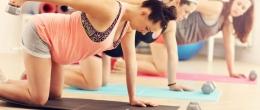 Какви упражнения да правим и да избягваме по време на бременност