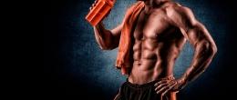 Как да възстановим мускулите си след тренировка