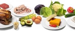 Нисковъглехидратна диета (НВД) - ръководство за начинаещи - част2