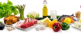 Нисковъглехидратна диета (НВД) - ръководство за начинаещи - част1