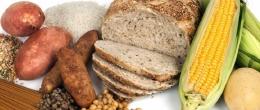 Основи при храненето - Въглехидратите