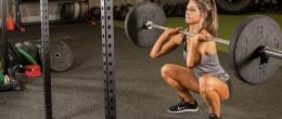 Петдневна тренировка за отслабване за жени