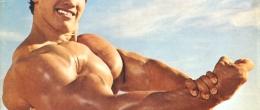 Релеф без загуба на мускулна маса