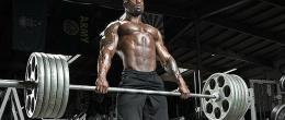 Седем прости правила за изграждане на мускулна маса