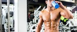 Тестостеронови бустери – видове, състав, примерни дози - I част