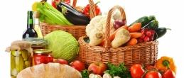 Топ храни за по-добро здраве