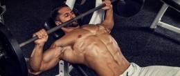 Тренировка за максимална мускулна маса (част 1)