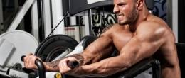 Тридневна тренировка за отслабване (за средно напреднали)