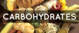 Въглехидрати - основна информация