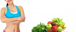 Важни витамини за жената