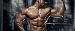 Виновен ли е кортизолът за загубата на мускулна маса?