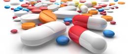 Витамини. Важни ли са за нас или просто маркетингов трик?