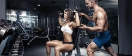 Защо трябва да тренираме всички мускулни групи