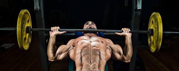 5 най-добри упражнения за лесно качващите килограми - Ендоморфи