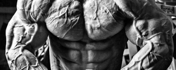 Азотен оксид (Nitric Oxide) - напомпване, сила, мускулна маса