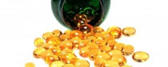 Есенциални(незаменими) мастни киселини за здраве и производителност
