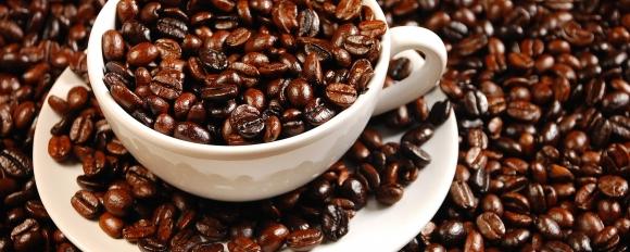 Кафеин