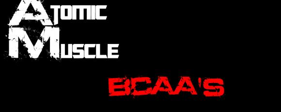 Как да използване BCAA за оптимални резултати