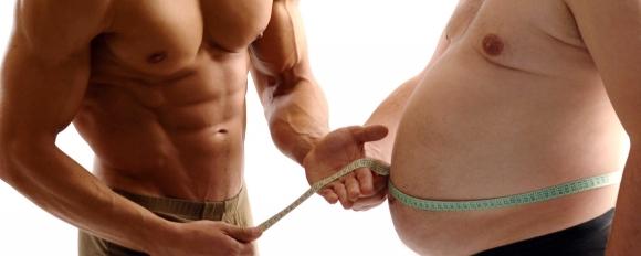 Как да намалим нивото на естрогена