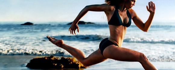Как кардио тренировките могат да ви помогнат да качите мускулна маса