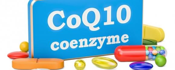 Какво е коензим Q10 (CoQ10) и какви са ползите от него
