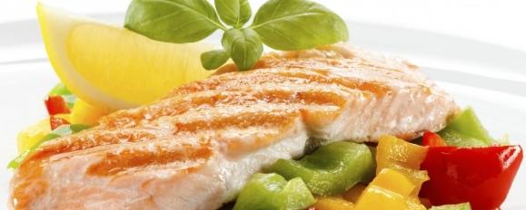 Колко протеин трябва да ядат жените