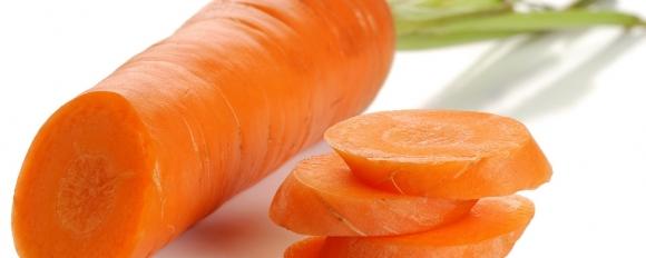 Морковите и техните ползи
