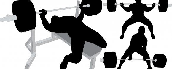 Петте най-добри бодибилдинг упражнения
