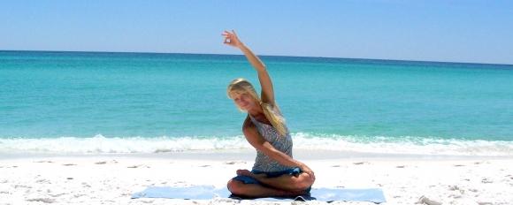 Топ 10 причини да практикувате Йога