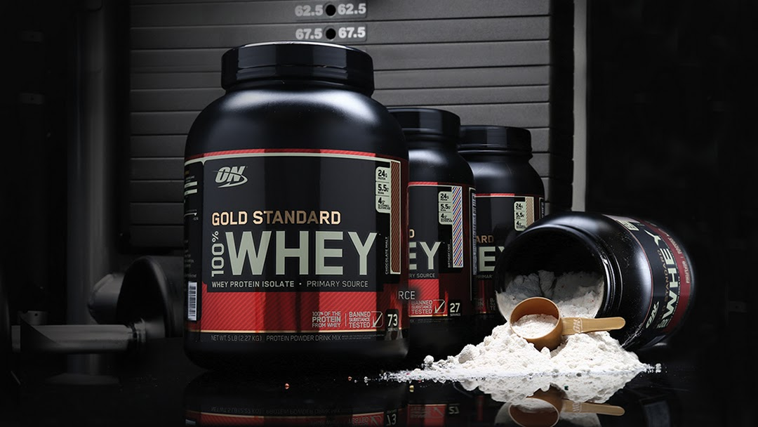 whey-protein-funtion-4fitness