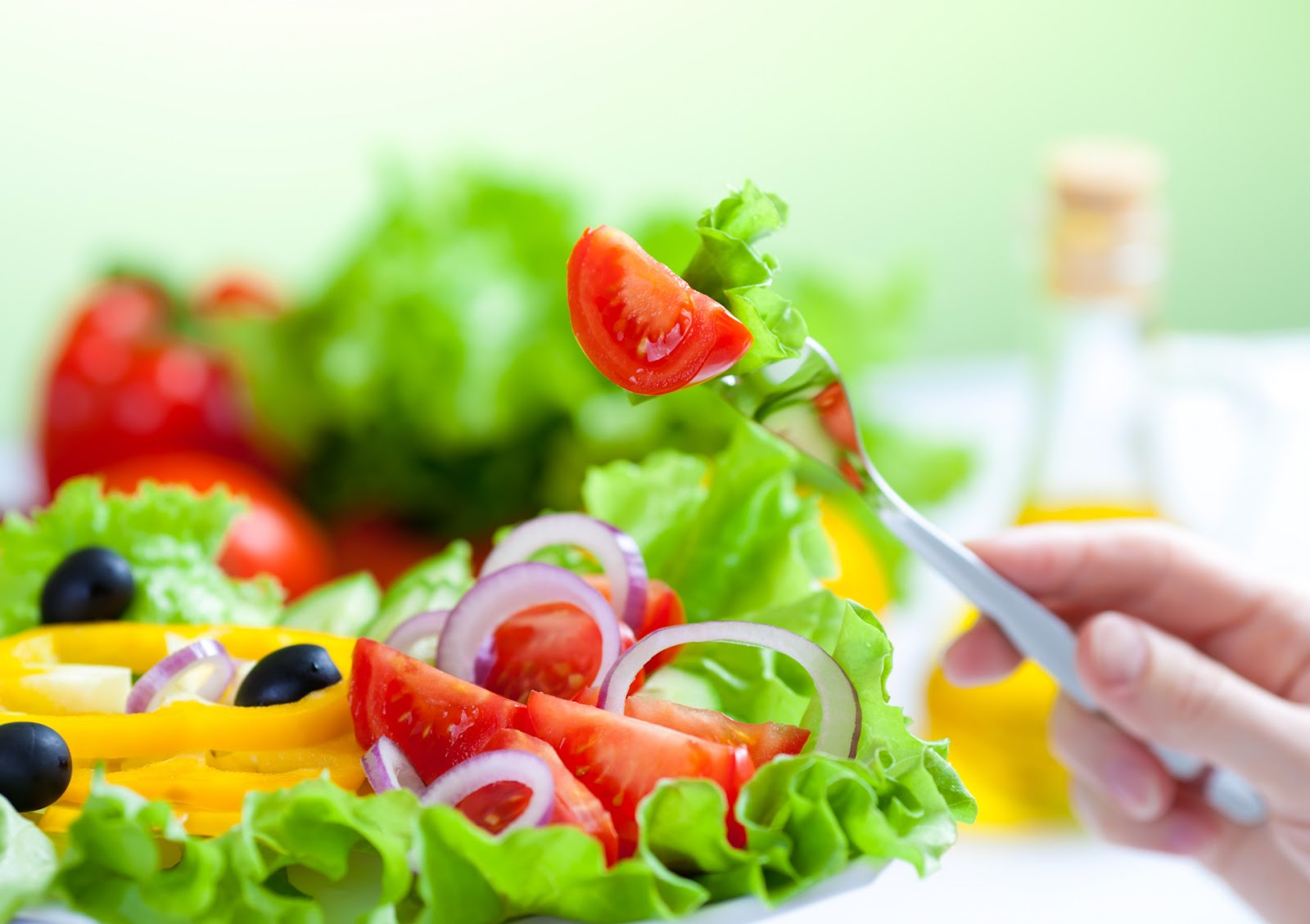 Weight Loss Diet Tablets Bear Food Catering