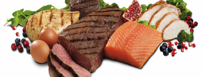 dobyr-iztochnik-na-protein