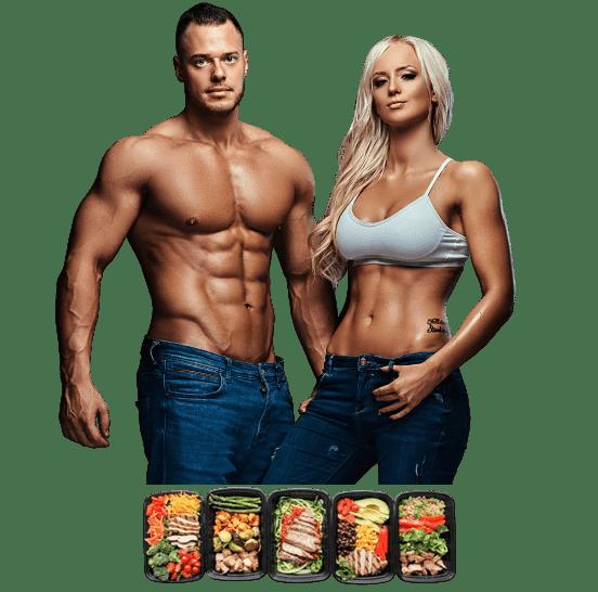 Хранителен режим - предимства