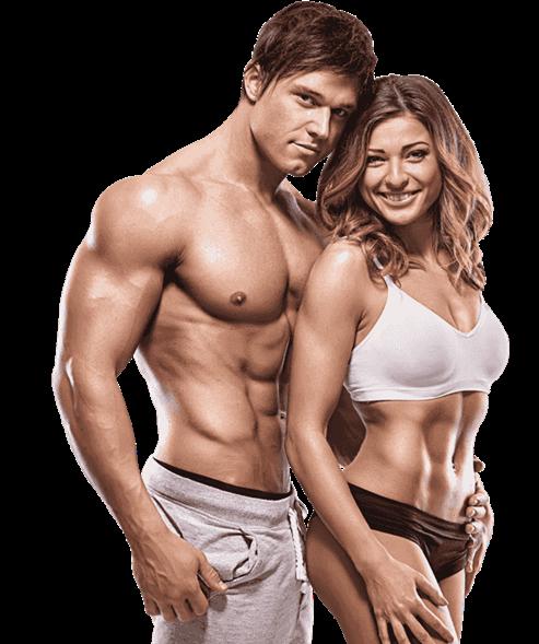 предимства фитнес програма и хранителен режим